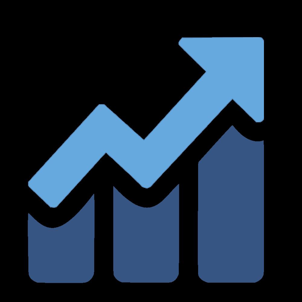 Outsourcing De Impress 227 O Infocopy Company